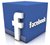 Prestige Fireplaces on FaceBook