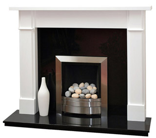 Fireplace Surrounds Nottingham