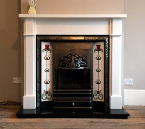White-fire-surround-for-london