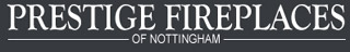 Prestige Fireplaces Nottingham